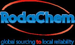 RodaChem Logo